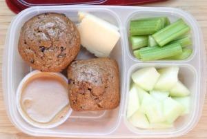 31-Days-of-School-Lunchbox-Ideas-Day-31-
