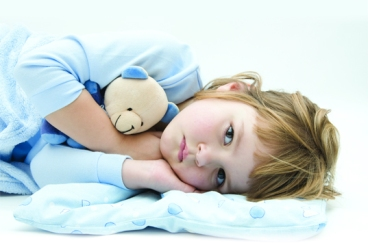 Remedies-for-Sick-Kids